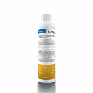 Antislip - antypoślizgowy proszek do lakierów PU Siegel