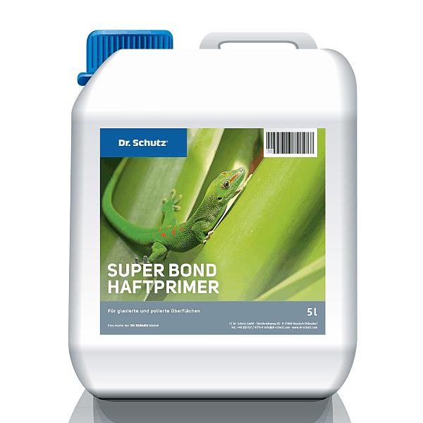 Super Bond 5 l. Dr Schutz