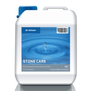 Płyn do mycia i konserwacji kamienia wewnątrz 10 l. DrSchutz