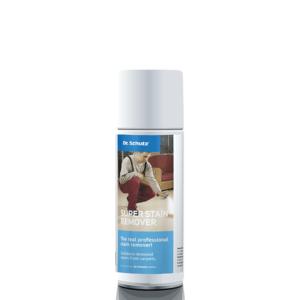 Odplamiacz w spray'u R 200 ml. - Dr Schutz