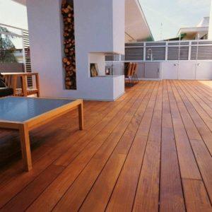 Specjalne środki czystości do domu i na zewnątrz